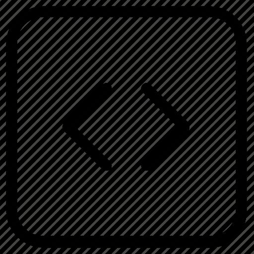 coding, equation, programming icon
