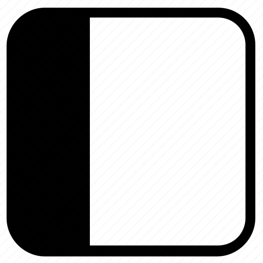 List, spreadsheet icon - Download on Iconfinder