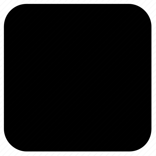 fill, list, spreadsheet icon