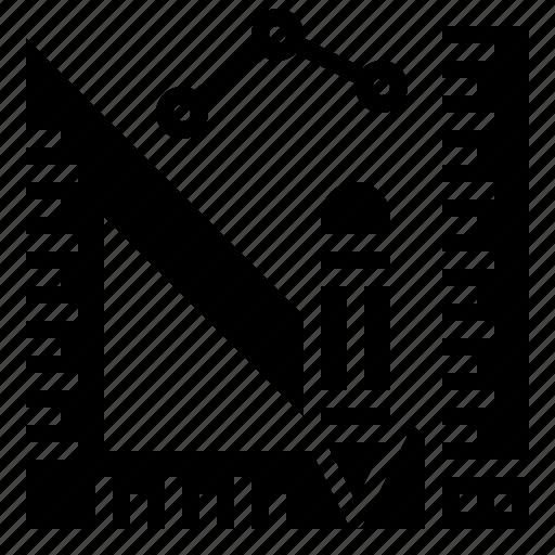 design, edit, editor, graphic, graphics, tool, tools icon
