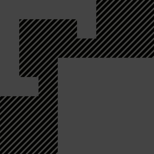 arrangement, design, foreground, front, graphic, interface icon