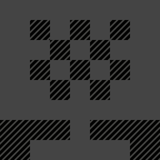design, graphic, interface, screen, transparent icon
