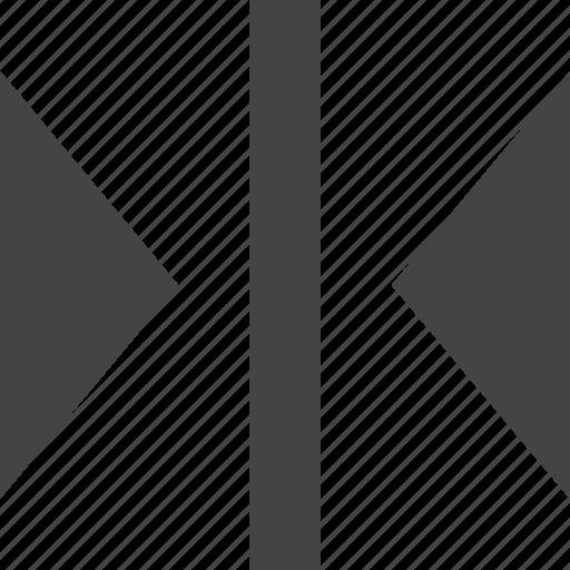 decrease, design, graphic, interface, space icon