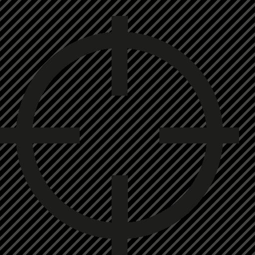 pointer icon