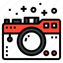 camera, gallery, image, photo, tool icon