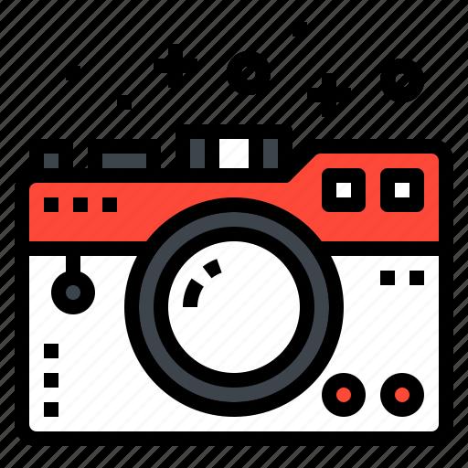 camera, gallery, image, photo, tool icon