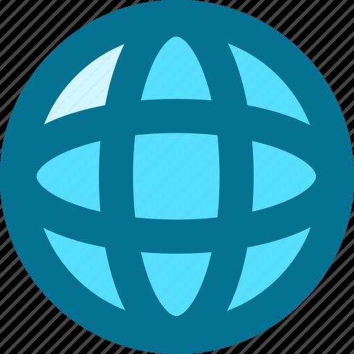 internet, network, online, toolbar, web, website icon