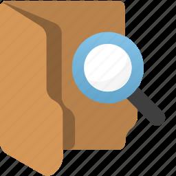 browse, file explorer, files, folder, toolbar icon