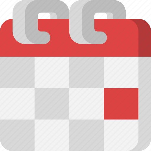 appointment, calendar, date, day, event, schedule, time icon