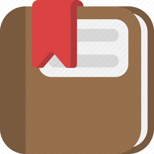 book, books, education, interface, library, read, reading icon