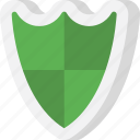 antivirus, defense, interface, protection, security, shield, weapon