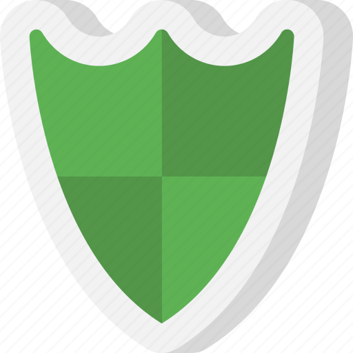 Antivirus, defense, interface, protection, security, shield, weapon icon - Download on Iconfinder