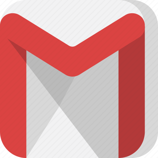 communication, email, envelope, gmail, mail, message, text icon