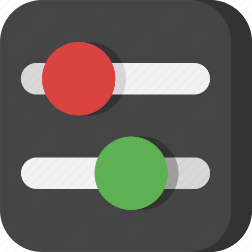 control, controls, fix, interface, settings, setup, tools icon