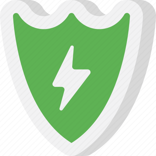 antivirus, defense, interface, protection, security, shield, weapon icon