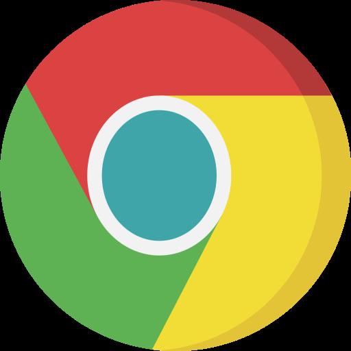 Browser, chrome, google, google chrome, interface, web icon