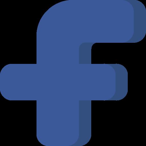 chat, communication, facebook, message, social, social media, social network icon