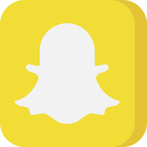 chat, communication, message, selfie, snapchat, social network, text icon