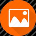 background, instagram, photo, photo icon, photo sign, photography, photos icon