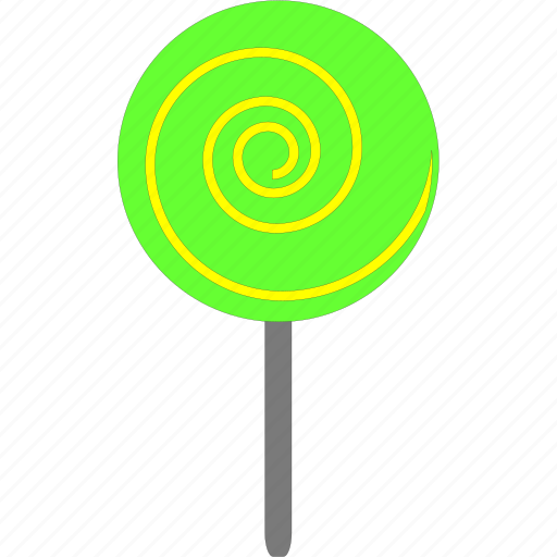 candy, candy sack, christmas candy, lollypop icon