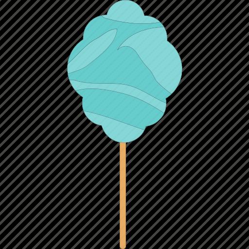 cottoncandy icon