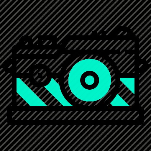 camera, capture, image, instrument, photo icon