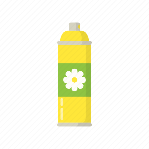 Bottle, cleaner, cleaning, detergent, freshener, spray icon - Download on Iconfinder