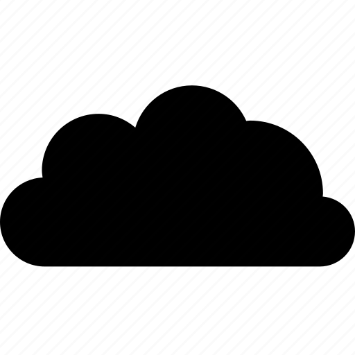 cloud, clouds, cloudy, rain, saas, storm, sun, upload, weather icon