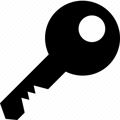 authentication, black key, clef, clue, hidden, key, lock, locked, log in, login, pass, password, private, pwd, safe, secrecy, secret, secure, secured, security, shield, sign up, solution, toolbar icon