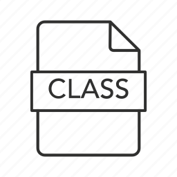 class, class icon, java, java class, java class file, java file, java icon icon