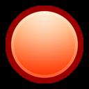 pastille-rouge-png