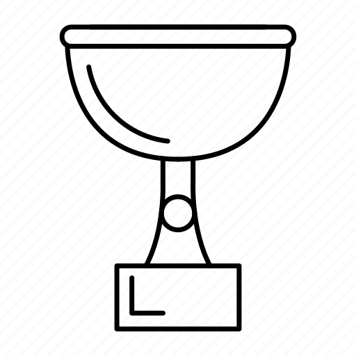 champion, cup, reward, trophy, winner icon