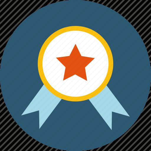 Achieve, achivement, certified, grant, motivation, quality, reward icon - Download on Iconfinder