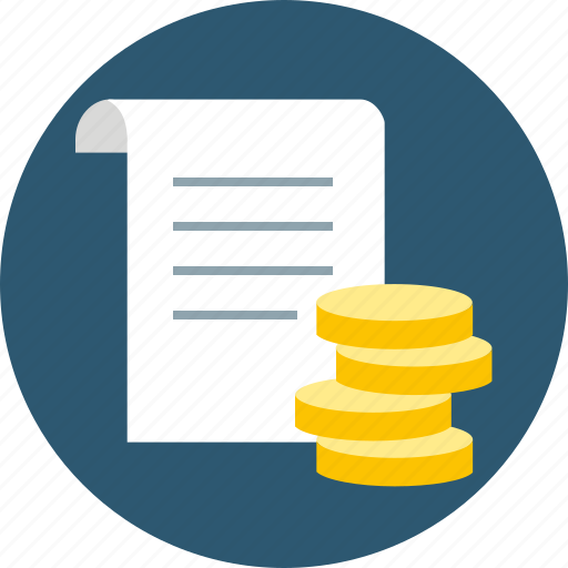 Agreement, compensation, contract, deposit, guarantee, mortgage, pledge icon - Download on Iconfinder