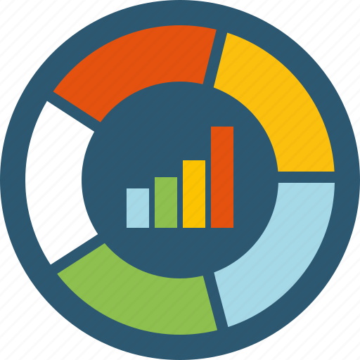 analytics, big data, bigdata, chart, finance, indicators, market, monitoring, prognosis, proportion, stability, stock portfolio, stocks, summary icon