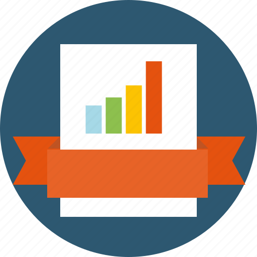 analytics, big data, bigdata, chart, finance, indicators, market, monitoring, prognosis, report, stocks, summary icon