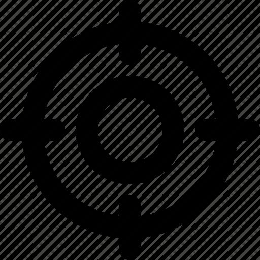 app, interface, taget, ui, web icon