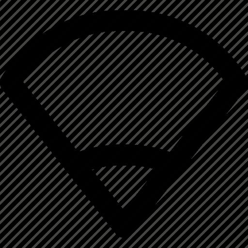 app, interface, ui, web, wifi icon