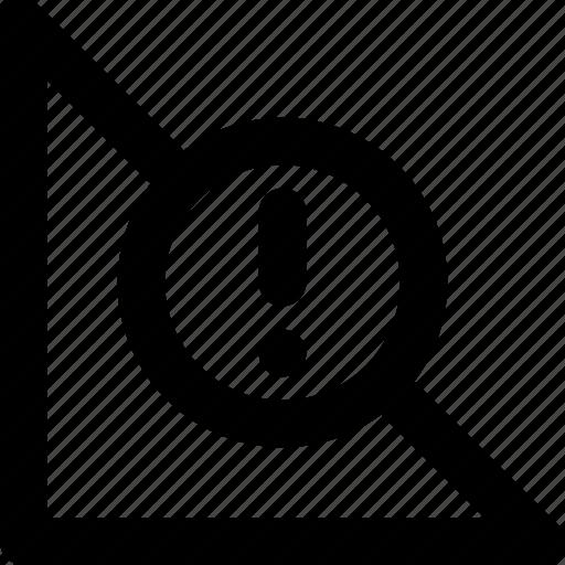 app, interface, signal, ui, web icon