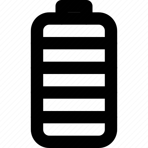 app, battery, interface, ui, web icon