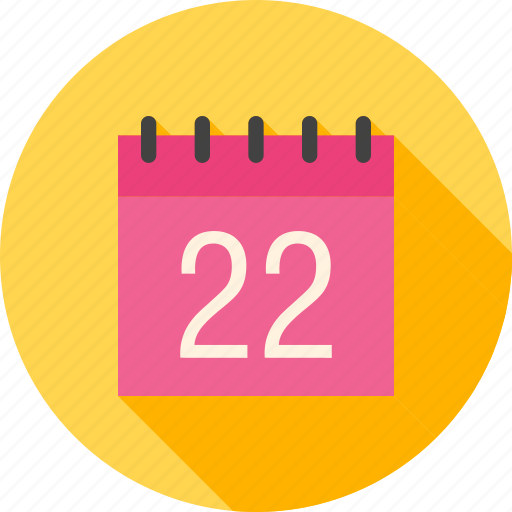 appointment, calendar, date, event, meeting, month, schedule icon