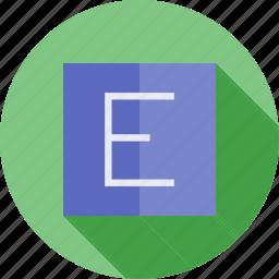 communication, e, mobile, phone, signal, smartphone, technology icon