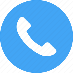 chat, communication, contact, craddle, mobile, phone, talk icon