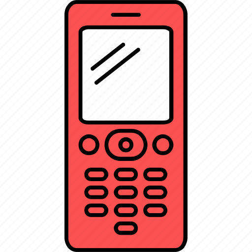 call, cell, device, iphone, mobile, phone, smartphone icon