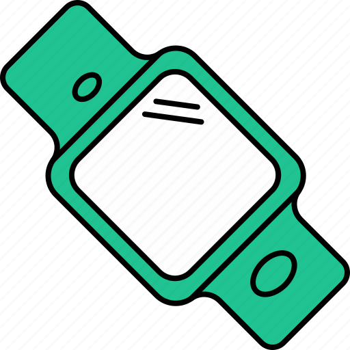 device, schedule, time, watch, wrist watch, wristwatch icon