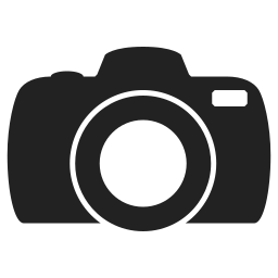 camera, gallery, image, photo, photos, pictures icon