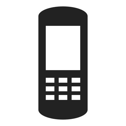 call, cell, mobile, phone, talk, telephone icon