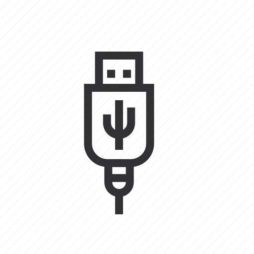 appliances, device, drive, electronic, mobile, usb, usb drive icon