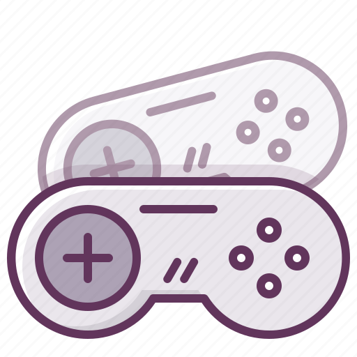 appliance, electronics, game, gamepad, multimedia, player, technology icon