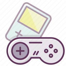 appliance, electronics, game, gamepad, ipod, music, play icon